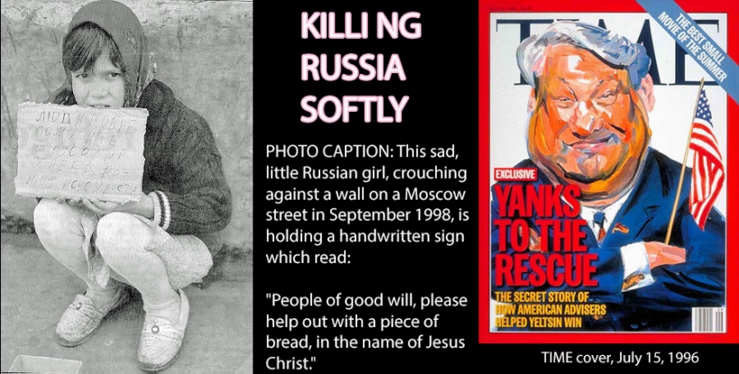 killing-russia-softly