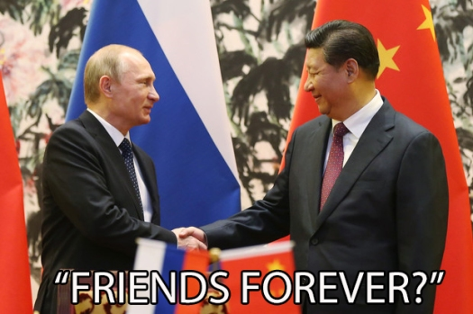 russia-china-energy-deal