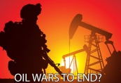 war-for-oil_2-1