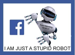 auto-reported-by-facebook-robot