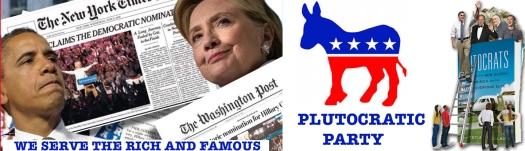 plutocratic-party