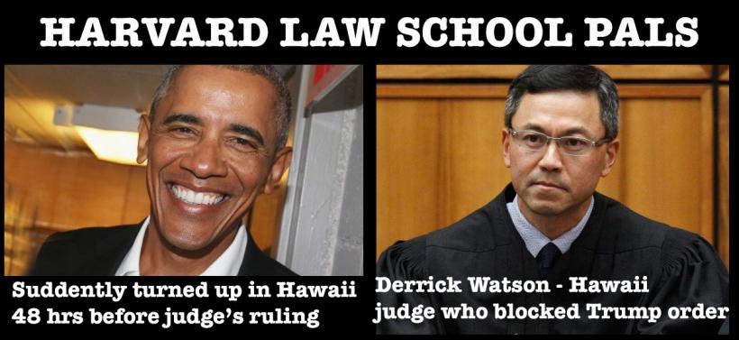 170316092915-01-judge-derrick-watson-file-exlarge-169