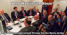 Trump war room 4-07-17