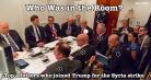 Trump war room 4-07-17