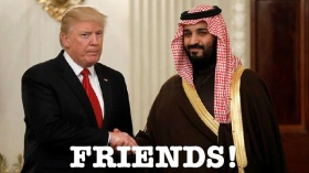 15837014_us-to-sign-major-oil-deals-with-saudi-arabia_939e9df8_m