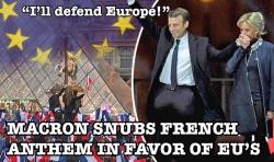 Macron-801596