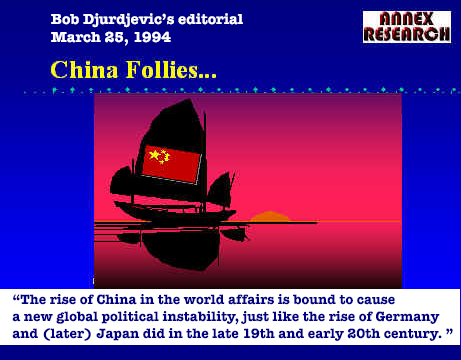 China Follies 3-25-94
