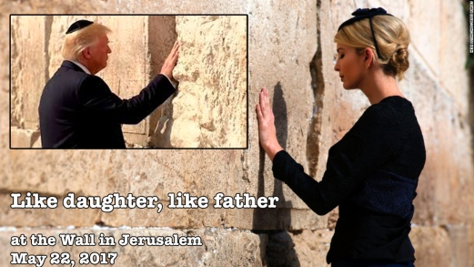 -ivanka-trump-jerusalem-western-wall-super-tease