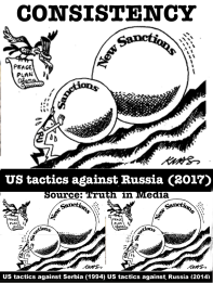 sanctions-serbia-russia-iraq1