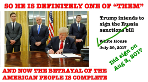 trump-signing