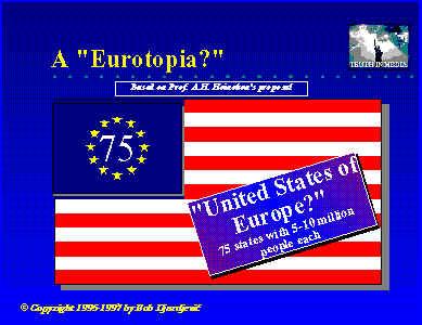 us-of-eur