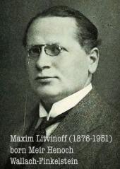 408px-Litvinoff_Profile