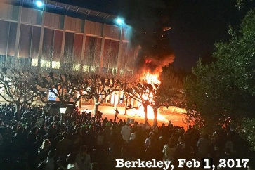 berkeley_fire