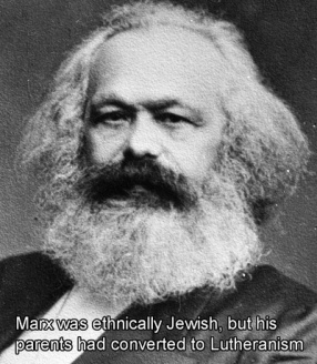 Thus Under Lenin Whose Birth Name Was Ulianov And Racial Antecedents Are Uncertain Actuallt His Maternal Grandfather A Shtetl Jew Named