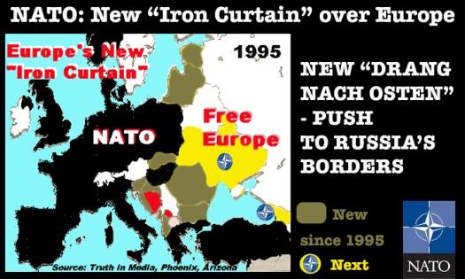 nato-map-1995-2017