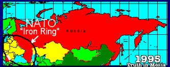 NATO-Russia-1995
