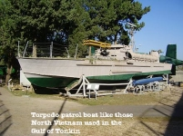 PikiWiki_Israel_10477_egyptian_torpedo_boat_k-123-1