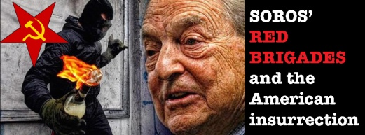 Soros-funds-riots-across-america-678x376