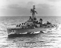 USS_Maddox_(DD-731)