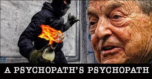 George-Soros-Psychopath