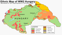 Hungary_1941_ethnic.svg