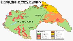Hungary_1941_ethnic.svg