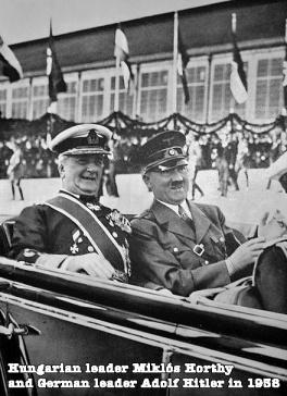 Miklós_Horthy_and_Adolf_Hitler_1938