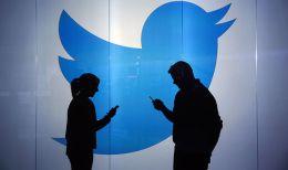 Twitter-hate-speech-block-723189