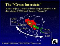 greenint