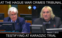 katadzic-djurdjevic-3-07-12