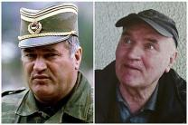 Reuters_Mladic_Now_480