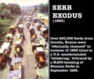 srbexodus 1995