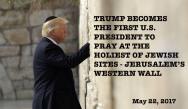 Trump_US_Israel_34209.jpg-fbb2f_c0-0-4368-2546_s885x516