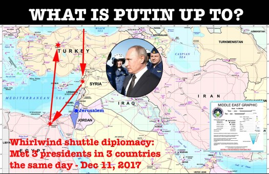 What is Putin up to 12-11-17.jpg