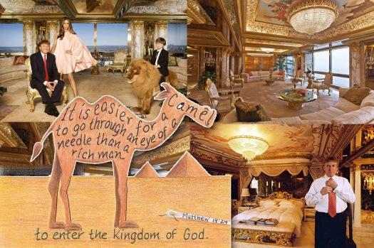 donald-trump-bible-rich man