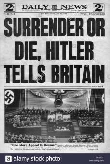 1940-daily-news-new-york-adolf-hitlers-appeal-to-reason-speech-at-E5GED4