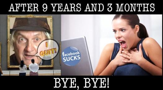 facebook-quit-2