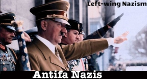 hitler-left-wing-nazi