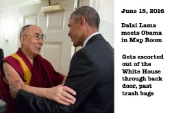 Obama Dalai Lama June 2016