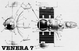 Venera_1962_diagramm