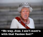 funny-donald-trump-queen-elizabeth-photohop-trumpqueen-27-584a763c8d049__700