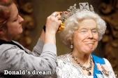 funny-donald-trump-queen-elizabeth-photohop-trumpqueen-43-584a766791462__700