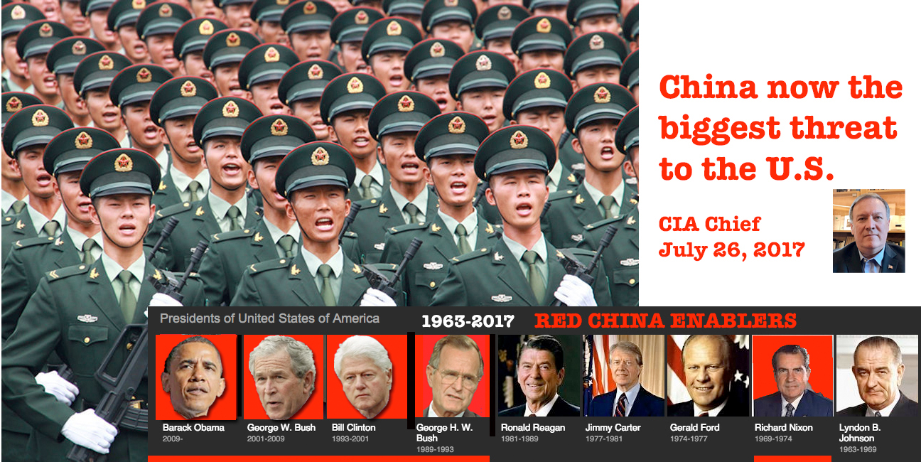 This image has an empty alt attribute; its file name is china-follies-2017.jpg